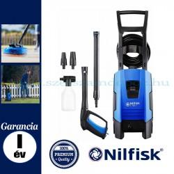 Nilfisk C135.1-8 EU magasnyomású mosó