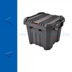 TacTix konténerláda 30L