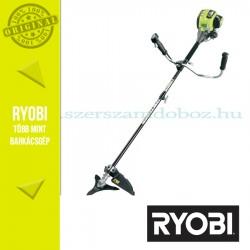Ryobi RBC430SBSC 30 Cm³ négyütemű fűkasza