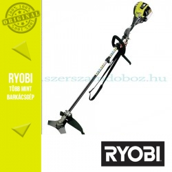 Ryobi RBC430SESC 30 Cm³ négyütemű fűkasza
