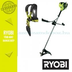 Ryobi RBC254FSB 25,4 Cm³ fűkasza