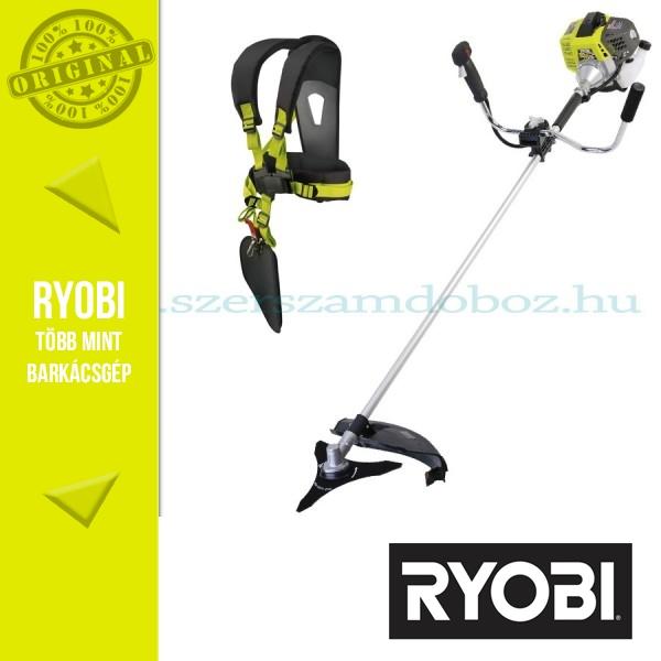 Ryobi RBC42FSB 42 Cm³ fűkasza