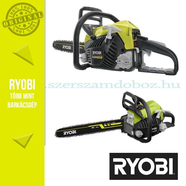 Ryobi RCS4235B 42 Cm³ Láncfűrész