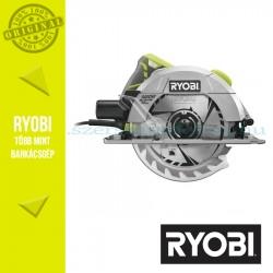 Ryobi RCS1400-G (EU) 1400W körfűrész