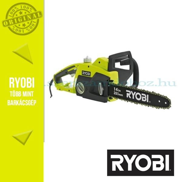Ryobi RCS1835 1800 W Elektromos Láncfűrész