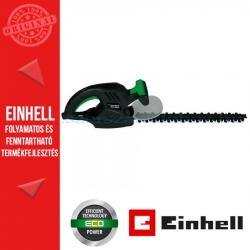 Einhell BEH 5041 elektromos sövényvágó