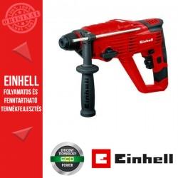 Einhell TC-RH 800 E fúró-vésőkalapács