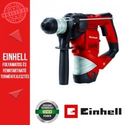 Einhell TH-RH 900/1 fúró-vésőkalapács