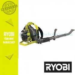 Ryobi RBL26BP 26 Cm³ Motoros Hátravehető  Lombfújó