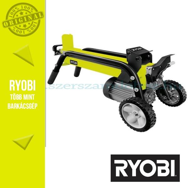 Ryobi RLS4A 1500 W Elektromos Rönkhasító
