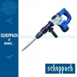 Scheppach AB 1500 MAX bontókalapács