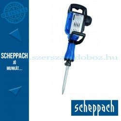 Scheppach AB 1600 bontókalapács