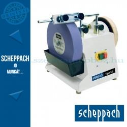 Scheppach Tiger 5.0 csiszoló rendszer pro