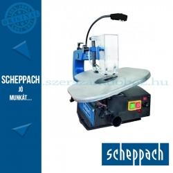 Scheppach DECO-XL dekopírfűrész