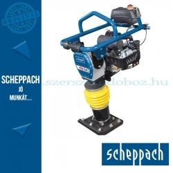 Scheppach VS 1000 döngölőgép