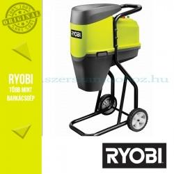 Ryobi RSH2455 2400 W Elektromos  komposztaprító