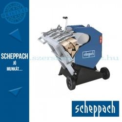 Scheppach WOX 700 DUO hintafűrész