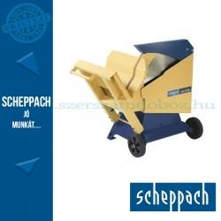 Scheppach WOX D 700S hintafűrész