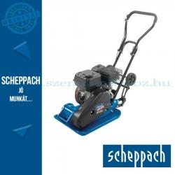 Scheppach HP 1300 S lapvibrátor