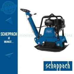 Scheppach HP 3000 S kétirányú lapvibrátor