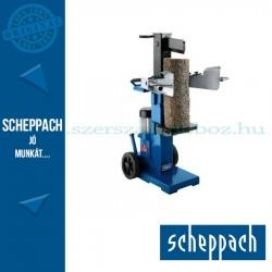 Scheppach HL 1010 rönkhasító