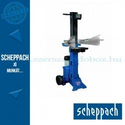 Scheppach HL 710 rönkhasító