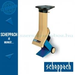 Scheppach BIOSTAR 3000 szecskázógép 400V