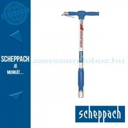 Scheppach AERO 2 SPADE pneumatikus szerszám