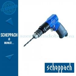 """Scheppach pneumatikus fúrócsavarozó 3/8"""""""