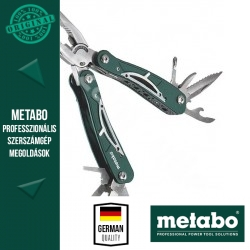 Metabo multifogó (657001000)