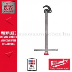 MILWAUKEE TELESZKÓPOS CSAPTELEPKULCS 32mm