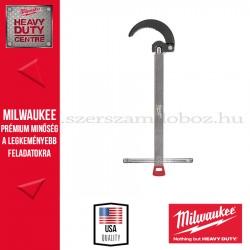 MILWAUKEE TELESZKÓPOS CSAPTELEPKULCS 65mm