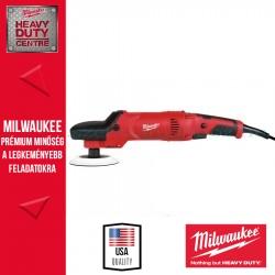 Milwaukee AP 14-2 200 E Csiszoló-polírozó
