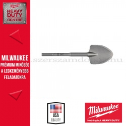 MILWAUKEE SDS-MAX ÁSÓVÉSŐ 400 x 110 MM