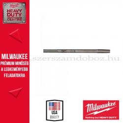 MILWAUKEE UNIVERZÁLIS SDS-MAX FELFOGÓSZÁR 300 MM