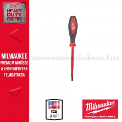 MILWAUKEE VDE CSAVARHÚZÓ SL 1.0 x 5.5 x 125