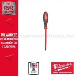 MILWAUKEE VDE CSAVARHÚZÓ PH3 x 150