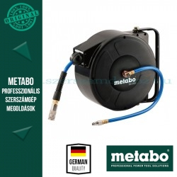 Metabo 628820000 Tömlődob Coil SA 250