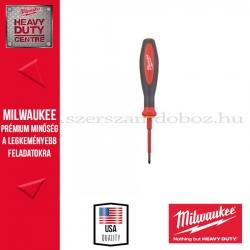 MILWAUKEE VDE CSAVARHÚZÓ PZ0 x 60