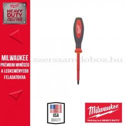 MILWAUKEE VDE CSAVARHÚZÓ PZ2 x 100