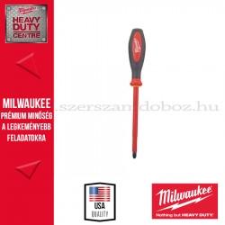 MILWAUKEE VDE CSAVARHÚZÓ PZ3 x 150