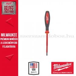 MILWAUKEE VDE CSAVARHÚZÓ T20 x 100