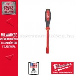 MILWAUKEE VDE CSAVARHÚZÓ SW6 x 125
