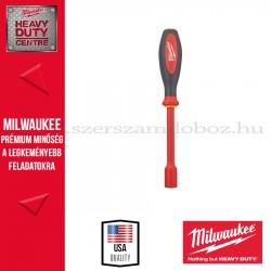 MILWAUKEE VDE CSAVARHÚZÓ SW13 x 125