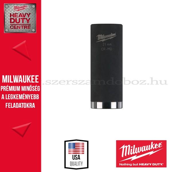 Szerszámdoboz áruház - MILWAUKEE Akció cc863c2f0d
