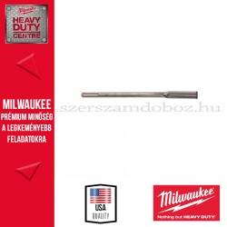 MILWAUKEE SDS-MAX ÖNÉLEZŐ LAPOS VÉSŐ 400 MM - 20 DB