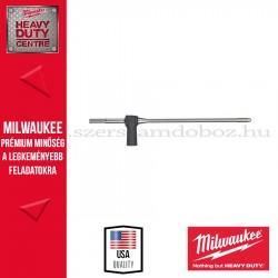 MILWAUKEE SDS-MAX PORMENTES FÚRÓ 18 x 600 MM