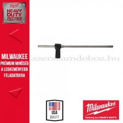 MILWAUKEE SDS-MAX PORMENTES FÚRÓ 20 x 600 MM