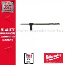 MILWAUKEE SDS-MAX PORMENTES FÚRÓ 32 x 600 MM