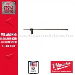 MILWAUKEE SDS-MAX PORMENTES FÚRÓ 35 x 900 MM